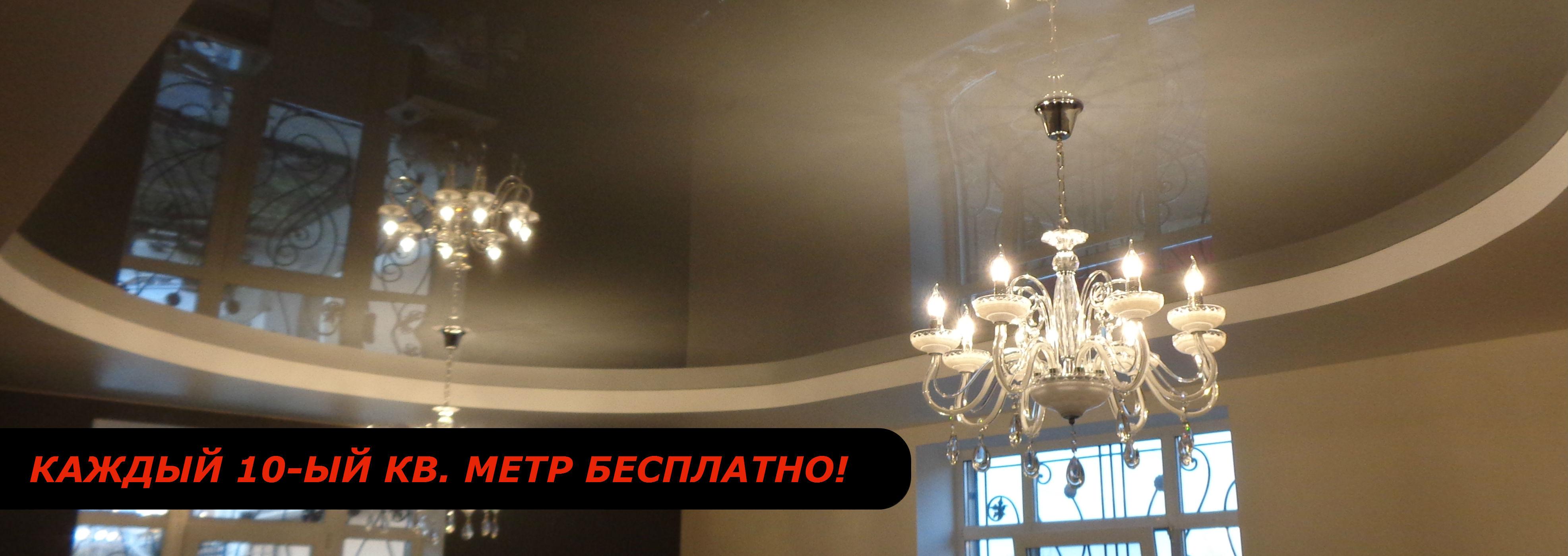 plafond pension de reversion 2010 travaux renovation appartement 224 hautes alpes soci 233 t 233 ctzvz