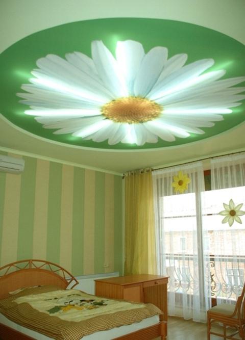 Platre plafond design devis renovation maison eure soci t sivad - Plafond indemnites chomage ...
